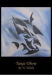 Tanja Dhow Prints