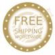 FREE SHIPPING WORLDWIDE TEAZARTSTUDIOS